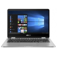 "Asus J401MA 14""FHD/N4000/4GB/64GB/Intel HD/WIN10S/EN"