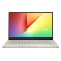 "Asus S330UA Icicle Gold 13.3""FHD/i3-8130U/8GB/128GB SSD/Intel HD/WIN10/EN"