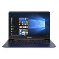 "Asus UX331UA Royal Blue 13.3""/i5-8250U/8GB/128GB/Intel HD/WIN10/EN"