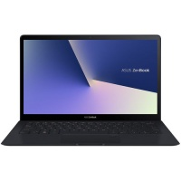 "Asus UX391UA Deep Dive Blue 13.3""/i5-8250U/8GB/256GB/Intel HD/WIN10/EN"