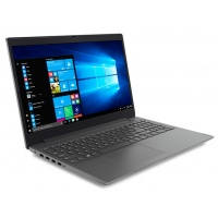 "Lenovo Essential V155-15API Iron Grey 15,6""FHD/AMD Athlon 300U/8GB/128GB SSD/WIN10/Nordic"