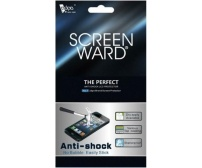 Anti-shock screen protector Samsung G800F SV mini
