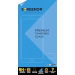 Apsauginis stiklas Screenor Premium Tempered Glass Nokia 3.1