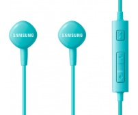Samsung H1303 In-ear Headphones Blue