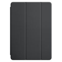 Dėklas Apple iPad Smart Cover Charcoal Gray