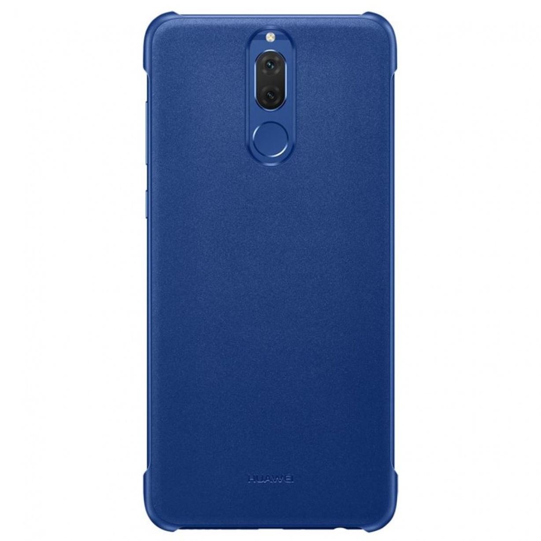 Nugarėlė Huawei Mate 10 Lite Blue