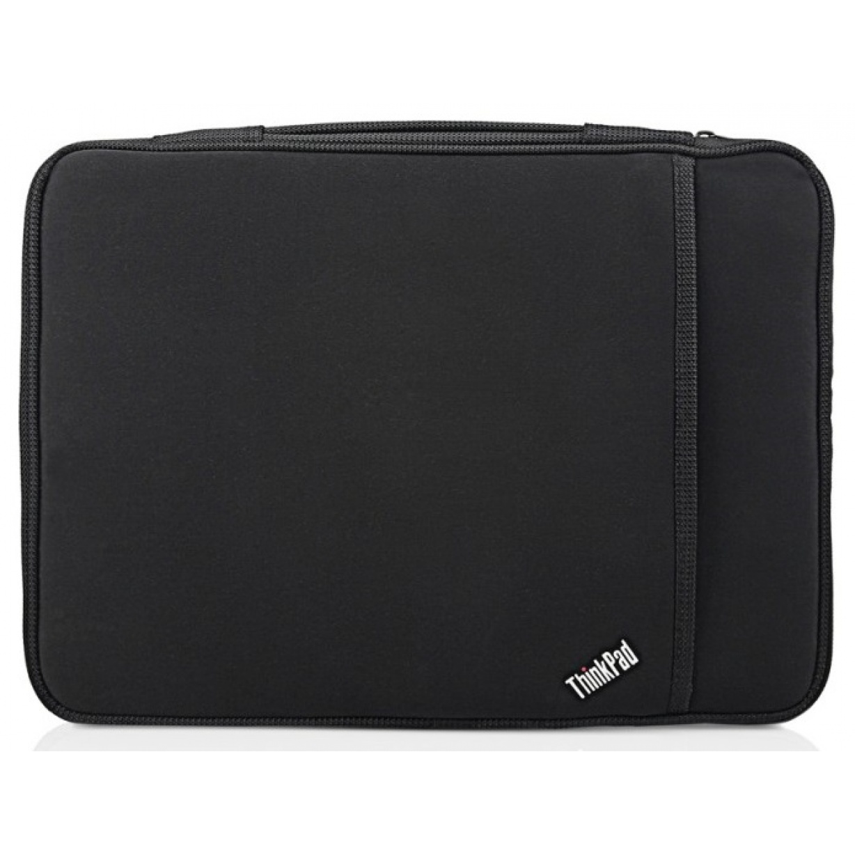 "Dėklas Lenovo ThinkPad Sleeve 13"" Black"