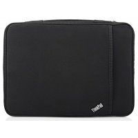 "Dėklas Lenovo ThinkPad Sleeve 12"" Black"