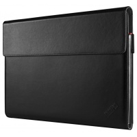 Dėklas Lenovo ThinkPad X1 Ultra Sleeve Black