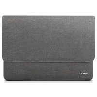 "Dėklas Lenovo Ultra Slim Sleeve 14"" Gray"