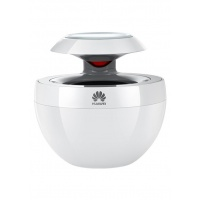Kolonėlė Huawei AM08 Little Swan Bluetooth 1.8W White