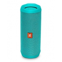 Kolonėlė JBL Flip 4 Bluetooth Speaker 1.0 Teal