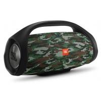 Kolonėlė JBL BoomBox Bluetooth Speaker 1.0 Squad