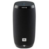 Kolonėlė JBL Portable Speaker Link 10 Black
