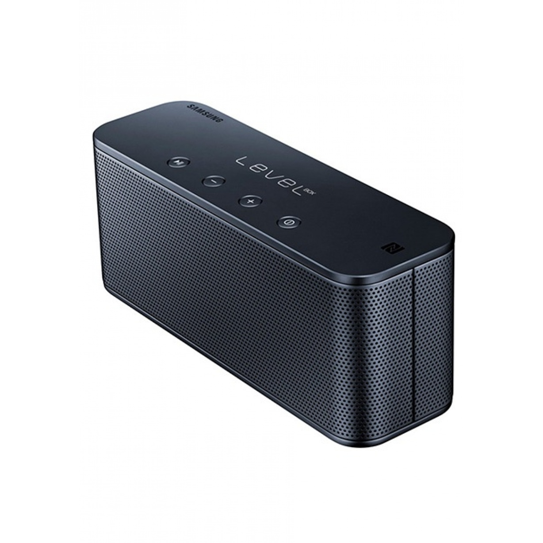 Kolonėlė Samsung BT Loudspeaker Level Box Mini Black