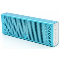 Kolonėlė Xiaomi Mi Bluetooth Speaker Blue