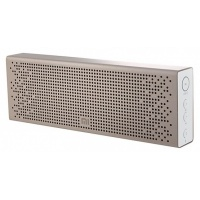 Kolonėlė Xiaomi Mi Bluetooth Speaker Gold