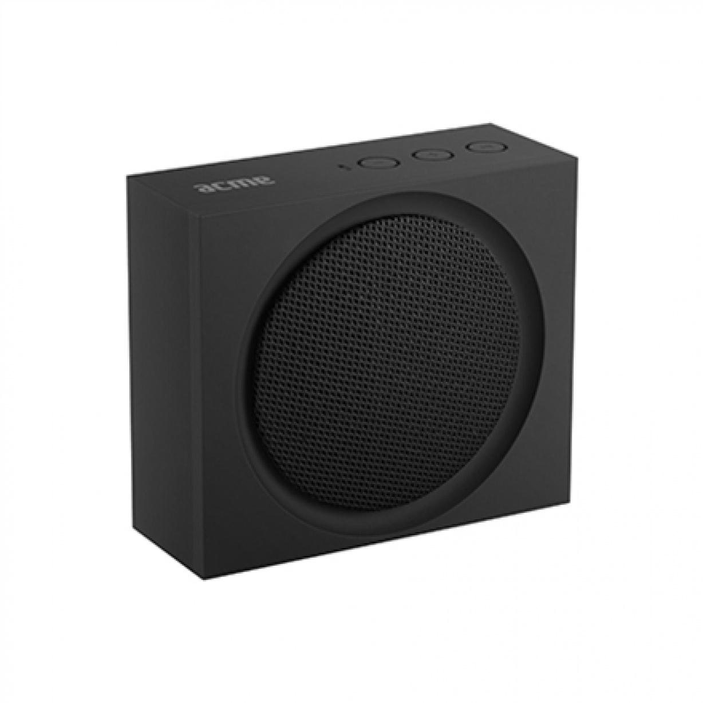 Kolonėlė Acme Bluetooth PS101