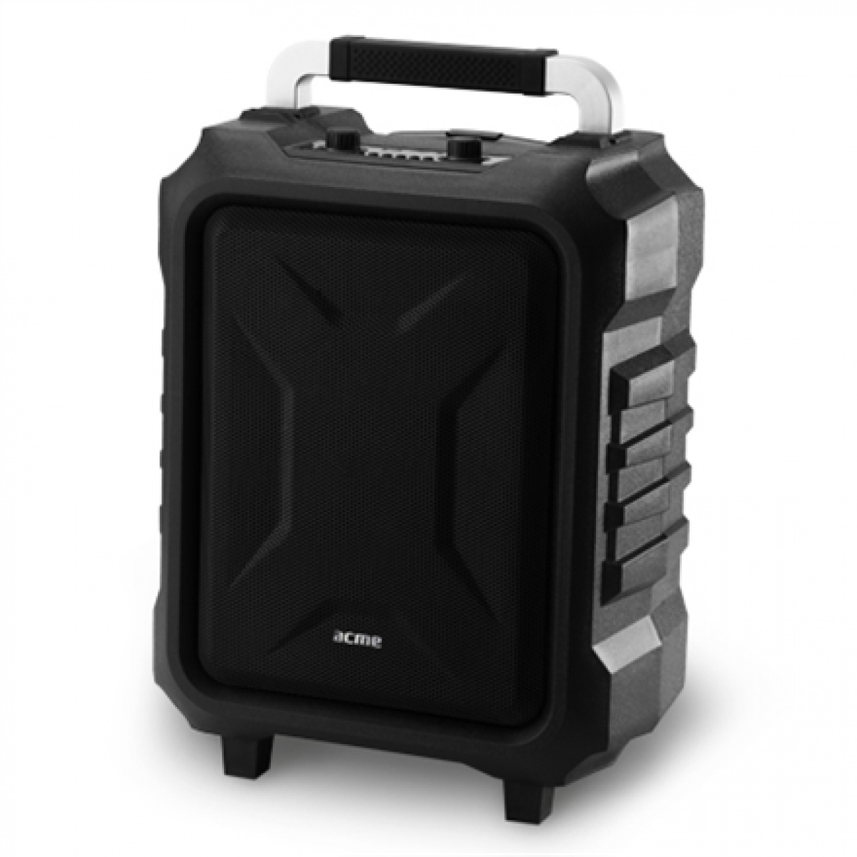 Kolonėlė Acme Bluetooth speaker PS404