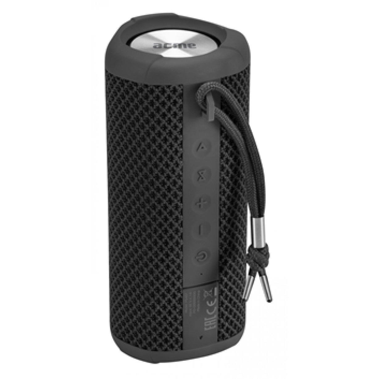 Kolonėlė Acme Bluetooth PS407 10W