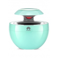 Kolonėlė Huawei AM08 Little Swan Bluetooth 1.8W Green