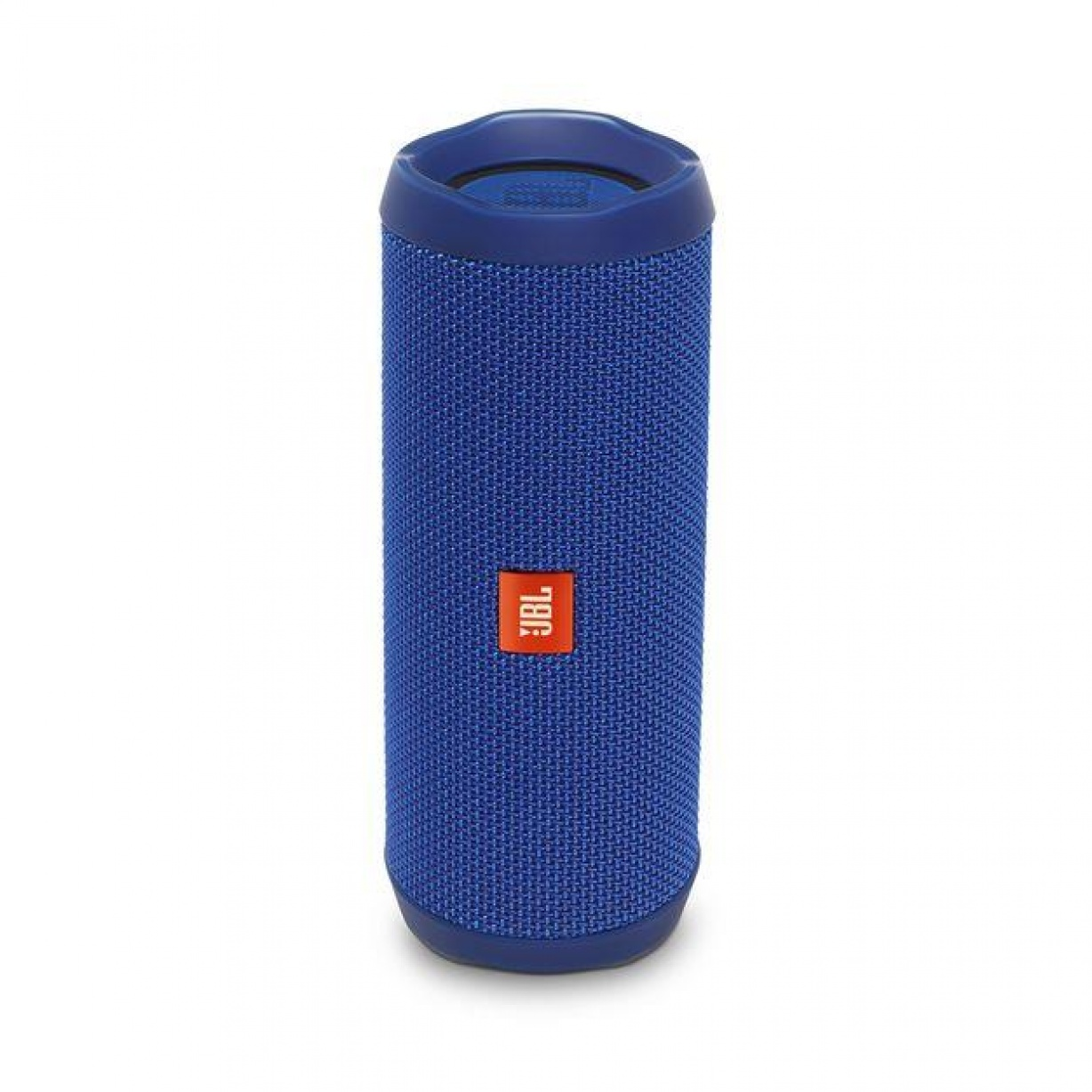 Kolonėlė JBL Flip 4 Bluetooth Speaker 1.0 Blue