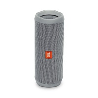 Kolonėlė JBL Flip 4 Bluetooth Speaker 1.0 Grey