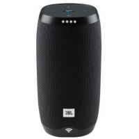 Kolonėlė JBL Portable Speaker Link 10 Black