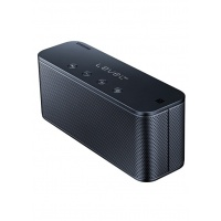 Kolonėlė Samsung BT Loudspeaker Level Box Mini Black
