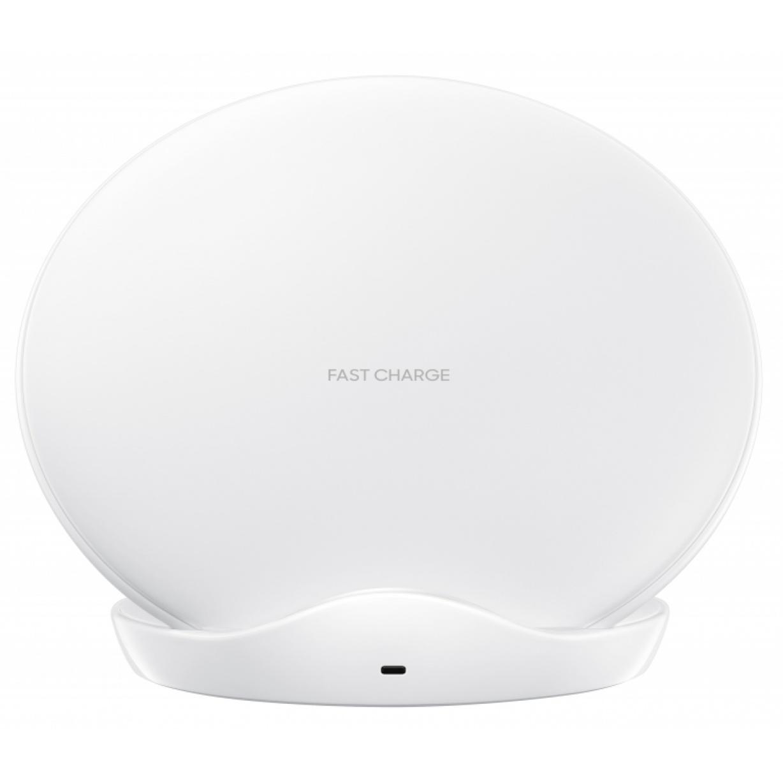 Bevielio įkrovimo stovas Samsung N5100 Baltas