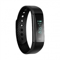 Acme Activity tracker ACT101 Black