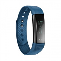 Acme Activity tracker ACT101 Blue