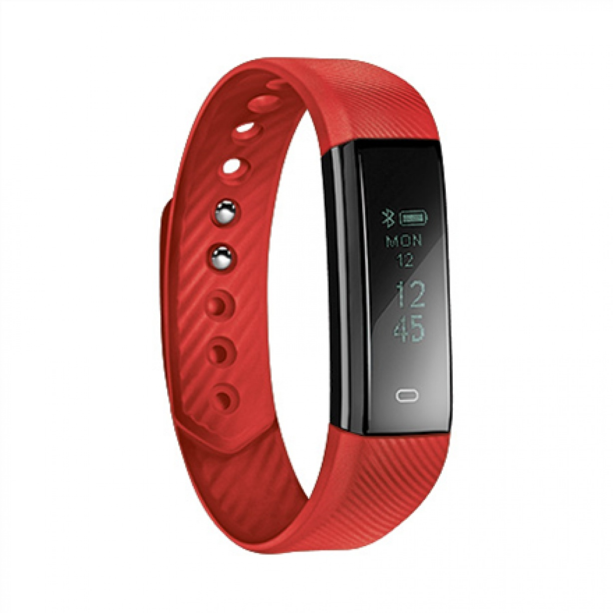 Acme Activity tracker ACT101 Red