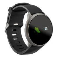 Acme Smartwatch SW101 HR