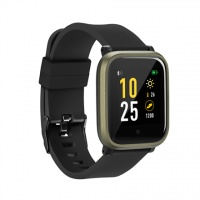 Acme Smartwatch SW102 HR
