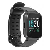 Acme Smartwatch SW202G HR