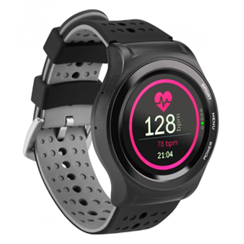 Acme Smartwatch SW301 HR GPS