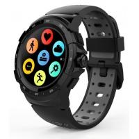 MyKronoz Zesport 2 GPS Black/Grey