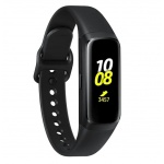 Samsung Galaxy Fit R370 Black