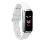 Samsung Galaxy Fit R370 Silver