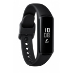 Samsung Galaxy Fit-e R375 Black