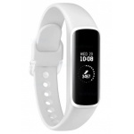 Samsung Galaxy Fit-e R375 White