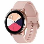 Samsung Galaxy Watch Active R500 Rose Gold