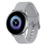 Samsung Galaxy Watch Active R500 Silver
