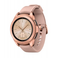 Samsung Galaxy Watch R810 42mm Rose Gold