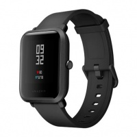 Xiaomi Amazfit Bip Youth Edition Black