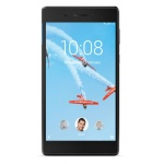 "Lenovo Tab 7 Essential 7304F 7"" Wi-Fi 16GB Black"