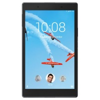 "Lenovo Tab 4 8504X 8"" LTE 16GB Black"