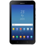"Samsung Galaxy Tab Active 2 T395 8"" LTE 16GB Black"