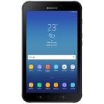 "Samsung Galaxy Tab Active 2 T395 8"" LTE 16GB Black"